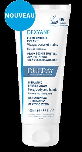 ducray_dexyane_creme-barriere-isolante_100ml