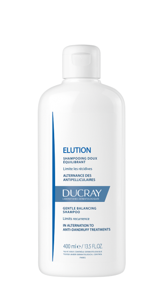 du_elution_gentle-balancing-shampoo_front_bottle_200ml_3282770139099.png