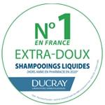ducray_extra_doux_shampooing_dermo_protecteur_etui