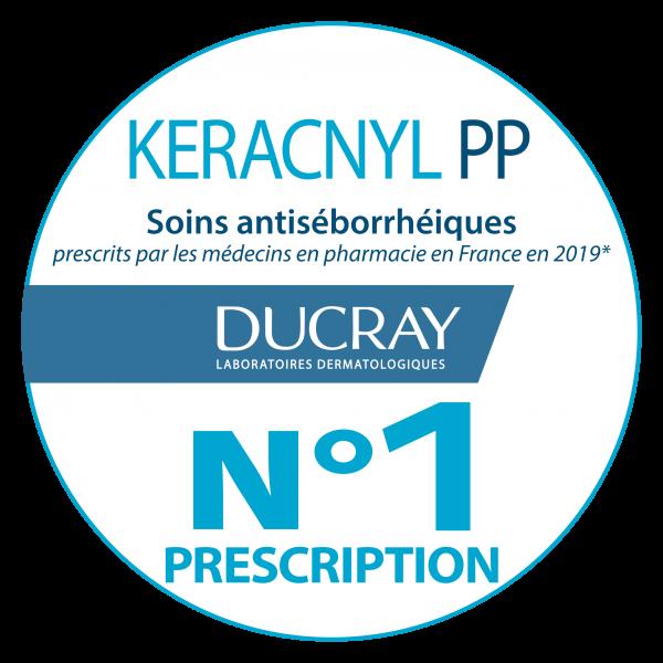 keracnyl-pp_logo_n1_prescription_f_2020