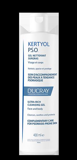 ducray_kertyol-pso_gel-nettoyant-surgras-400ml