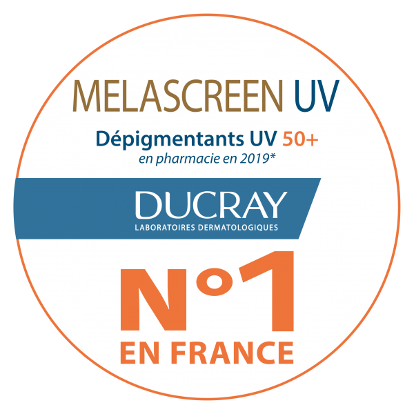 melascreen-uv_logo_n1_france_f_2020