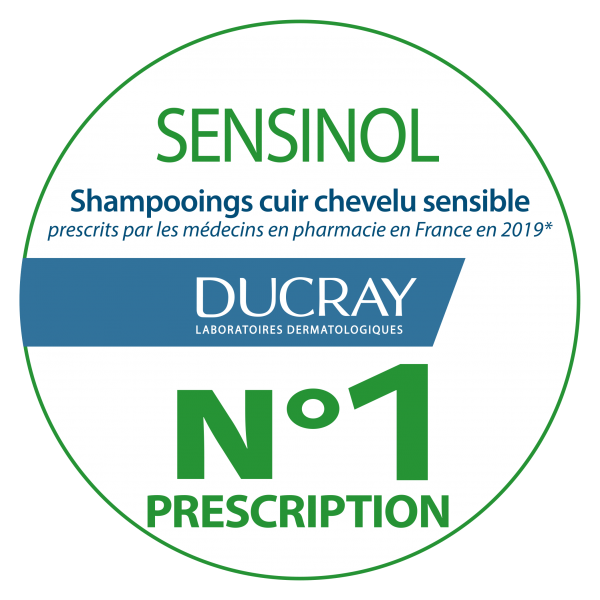 sensinol_shampoo_logo_n1_prescription