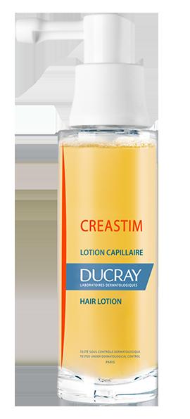 ducray_creastim_lotion_antichute_30ml
