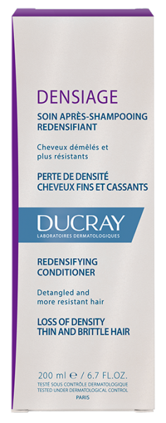 ducray_densiage_soin_apres_shampooing_redensifiant_etui