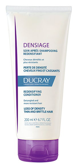 ducray_densiage_soin_apres_shampooing_redensifiant_200ml