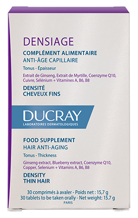 ducray_densiage_complement_alimentaire_etui