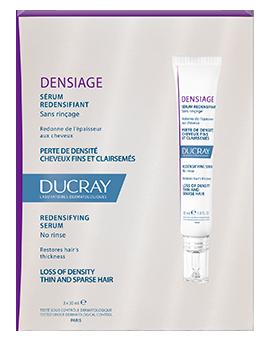 ducray_densiage_serum_redensifiant_etui