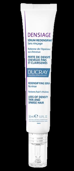 ducray_densiage_serum_redensifiant_30ml