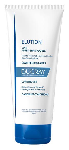 ducray_elution_soin_apres_shampooing_200ml