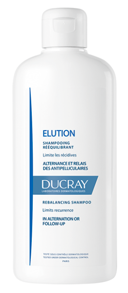 ducray_elution_shampooing_reequilibrant_400ml