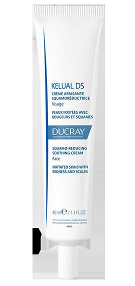 ducray_kelual_ds_creme_40ml