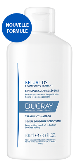 ducray_kelual_ds_shampooing_100ml