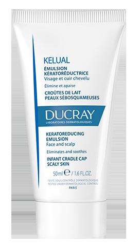ducray_kelual_emulsion_50ml