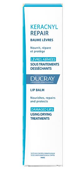 ducray_keracnyl_repair_baume_levres_etui