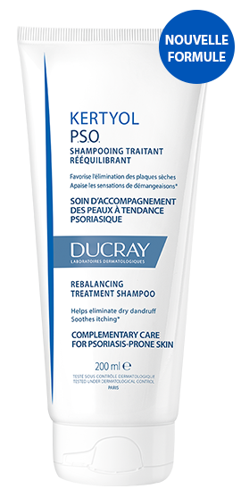 ducray-kertyol-pso-shampooing-traitant-reequilibrant-200ml