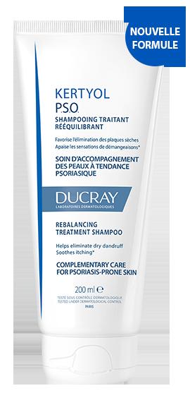 ducray_kertyol_pso_kertyol_pso_shampooing_traitant_reequilibrant_200ml