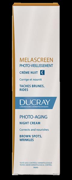 ducray_melascreen_photo_vieillissement_creme_nuit_etui