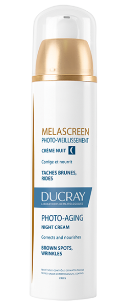 ducray_melascreen_photo_vieillissement_creme_nuit_50ml
