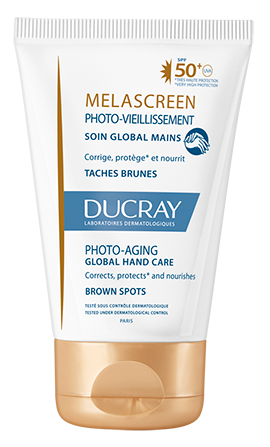 ducray_melascreen_photo_vieillissement_soin_global_mains_50ml