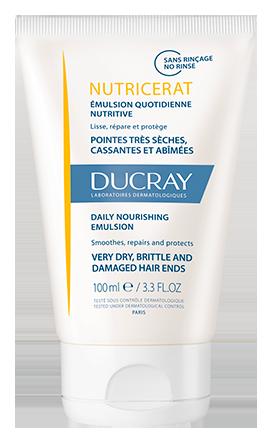 ducray_nutricerat_emulsion_quotidienne_nutritive_100ml