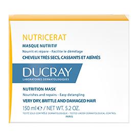 ducray_nutricerat_masque_nutritif_etui