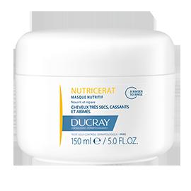 ducray_nutricerat_masque_nutritif_150ml