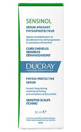 ducray_sensinol_serum_apaisant_physioprotecteur_etui