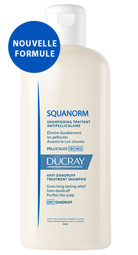 ducrays_quanorm_shampooing_traitant_pellicules_seches_200ml