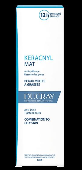 ducray_keracnyl_mat_etui