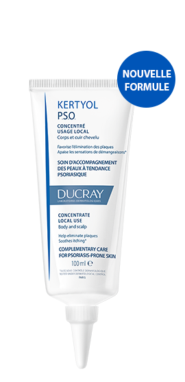 ducray_kertyol_pso_concentre_100ml