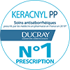ducray_keracnyl_pp_creme_apaisante_anti_imperfections_30ml
