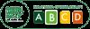 green_impact_index_logo_rang_B