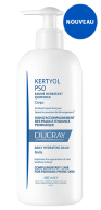 baume-hydratant-kertyol-pso-400ml-3282770205664-ducray