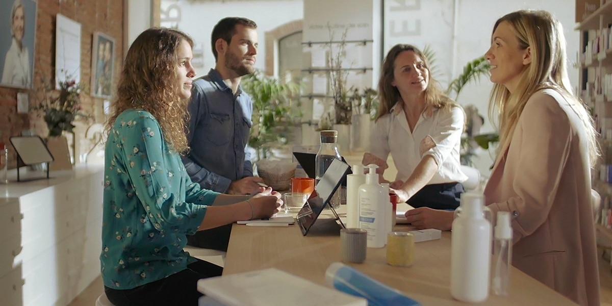 Soutenir les associations de patients et leurs initiatives