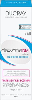 dexyane-med-kataprayntiki-epanorthotiki-krema-kouti