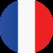 Παρασκευάζεται στη Γαλλία*