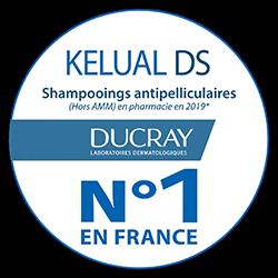 kelual-ds_shampoo_logo_n1_france_f_2020