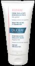 Ikeriane Crema emolliente cheratoriduttrice | Ducray