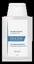 Igienizzante mani - Gel idro-alcolico detergente