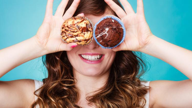 L'alimentazione esercita un'influenza sui capelli grassi? | Ducraya