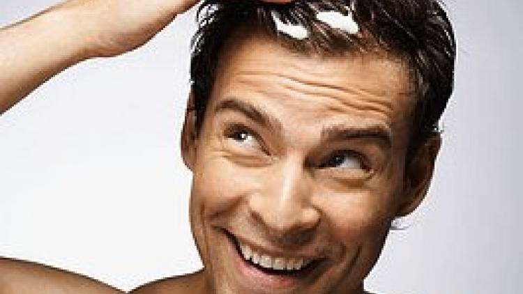 I gel e i prodotti per lo styling non sono responsabili della caduta dei capelli | Ducray