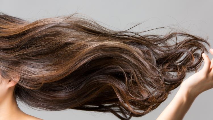capelli_normali_e_delicati