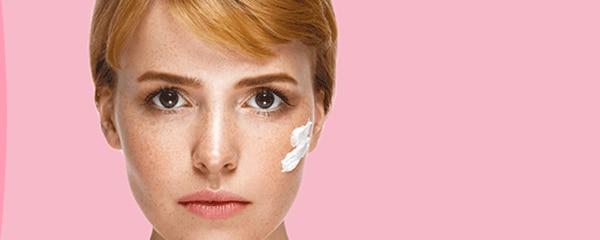 C'è differenza tra pelle secca e pelle disidratata?