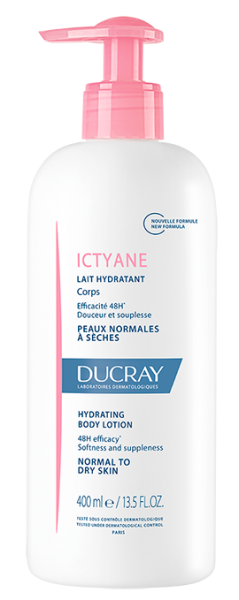ducray-ictyane-hydrating-body-lotion