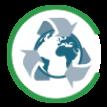 Biodegradabile**