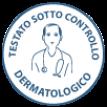 Testato sotto controllo dermatologico