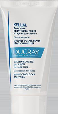 ducray_kelual_emulsion_keratoreductrice_croutes_de_lait_50ml