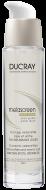 presse melascreen serum global