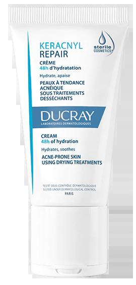 ducray-keracnyl-repair-crema-frontal-50ml